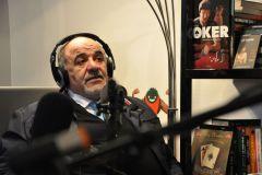 CP Radio S07E29 : Roger Hairabedian aka Big Roger