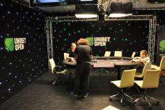 Unibet Open Tallinn 2014