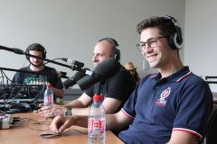 CP Radio S07E32 : en direct du Winamax Club Trophy