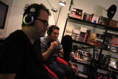 CP Radio S07E34 : Excalidur, wanass et MasterGuggy