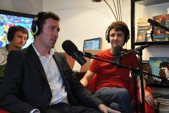 CP Radio S07E35 : Skip et Zozo