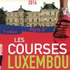 Les Courses du Luxembourg 2014