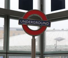 Unibet Open London 2014