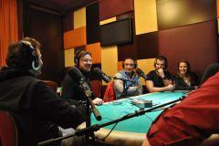 @ACF : L. Polito, A. Reard, A. Quelain, F. Kalfon, N Fraioli