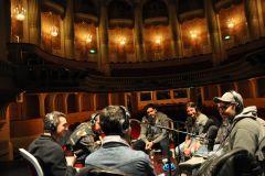 Live EPT Deauville 2015