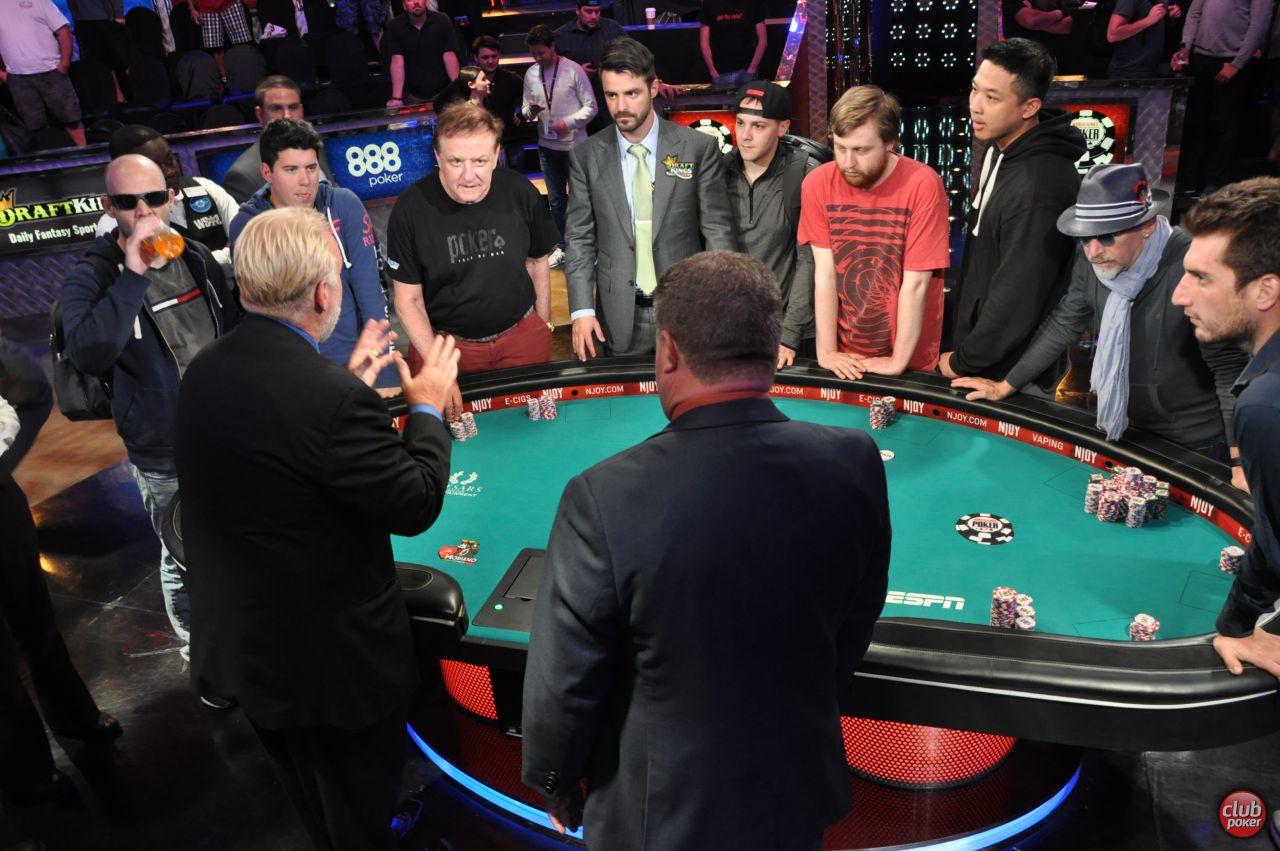 Как в покерстарс пополнить баланс