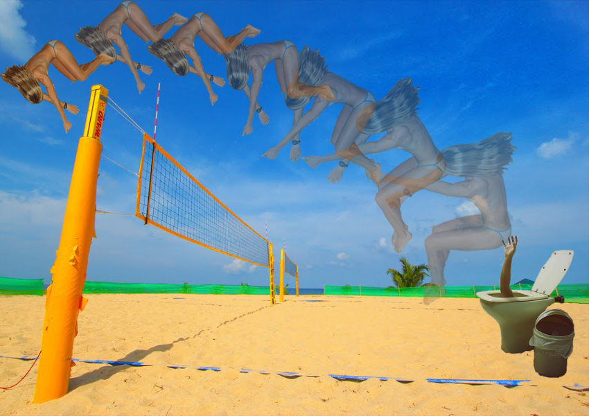 gallery_16725_633_326628.jpg