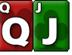 blogentry-70849-0-61918900-1349714484_th