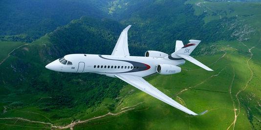 avion.thumb.jpg.99c061f02f915cb068262faa