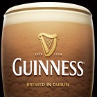 Irish59