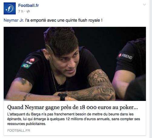 neymar.png