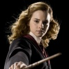 HermioneHBPHi-resPromo3.jpg