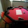 poker-table.jpg