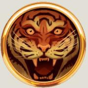 TigerAce
