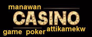 Logo casino pour 900x550_254_fr.jpg