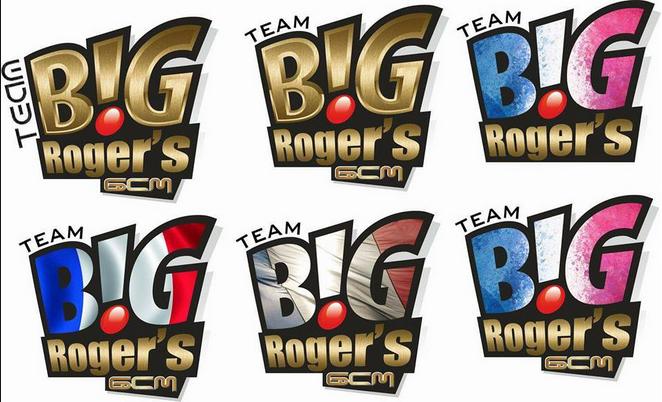 team_Bigdeal.thumb.png.f3c272500b5b8fd0a