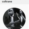 Capture-coltrane.JPG