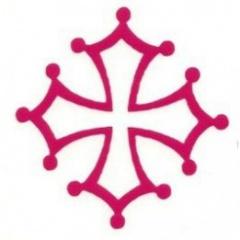 Olientin