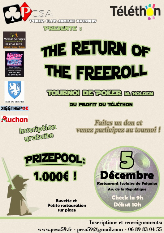 Freeroll PCSA - 5Dec2015.jpg