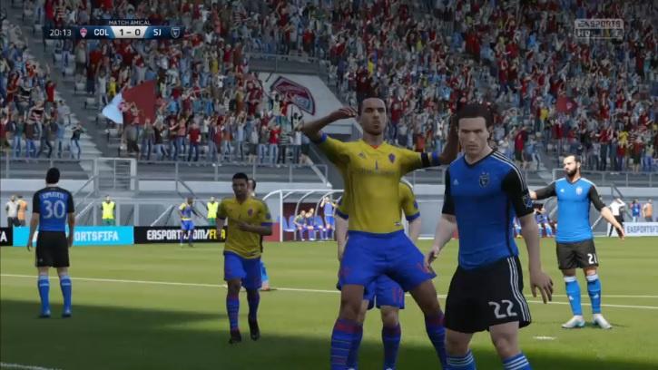 Walcott Saison 2 Match 1.jpg