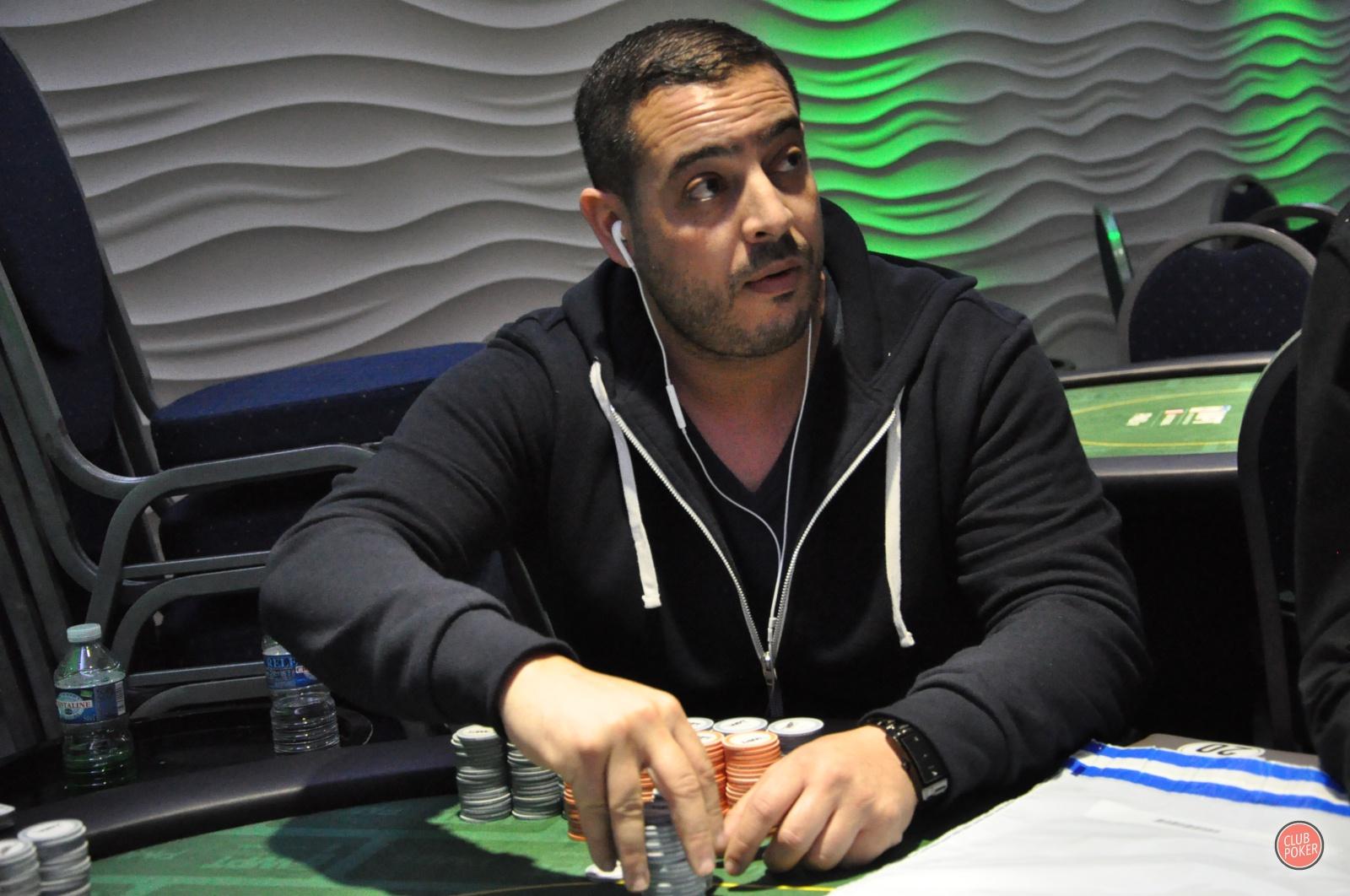 large.el_mostafa_ederoua_end.JPG.e79166e