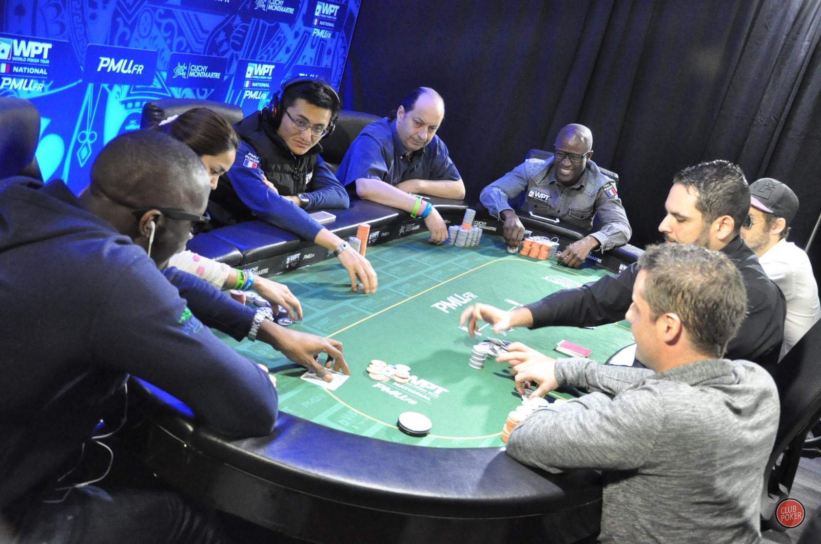 large.table1.JPG.079b38803bde995638e5d0e
