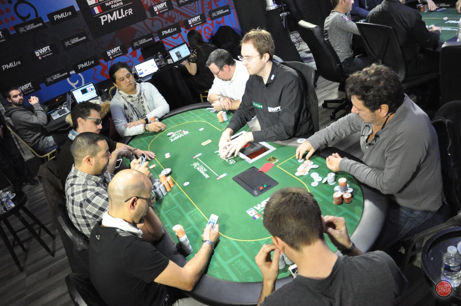 large.table2.JPG.5ba3b486e55ff7ad2d109fe