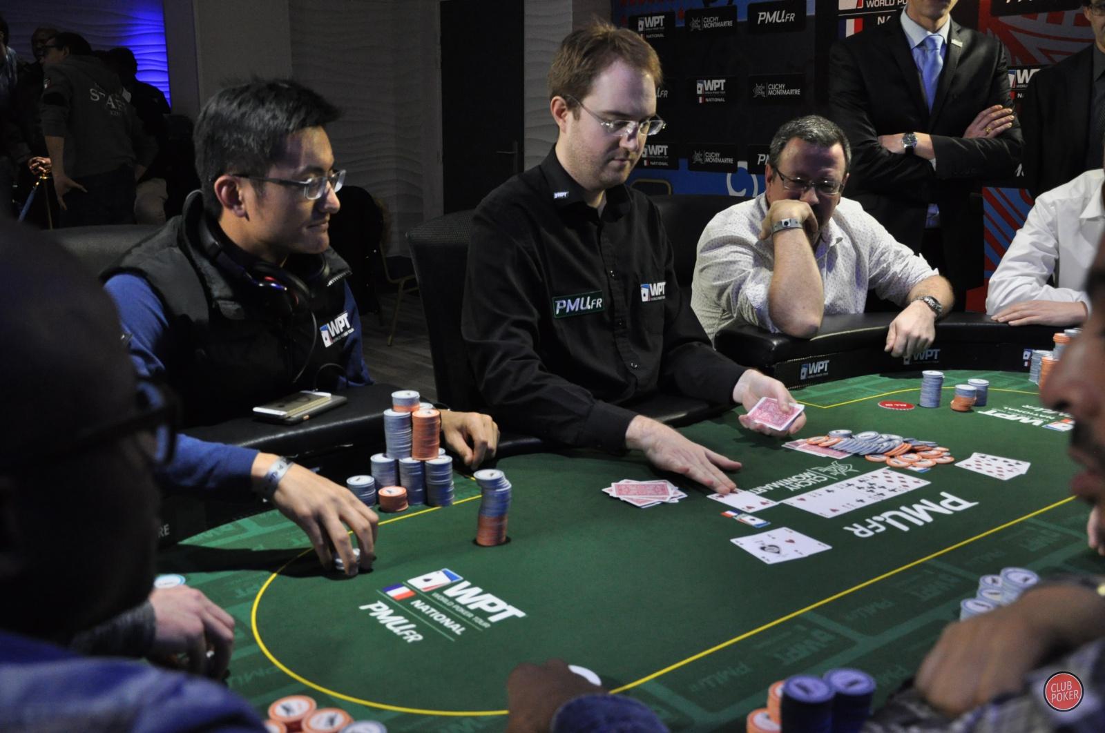 Правильно играть в казино