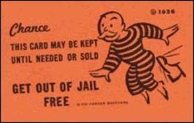 2010-03-02_monopoly_get_out_of_jail_free