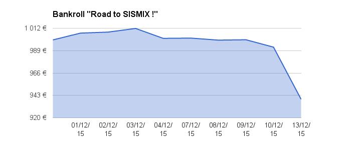 sismix-165.thumb.png.3ed3cdb901b8ec67d3a