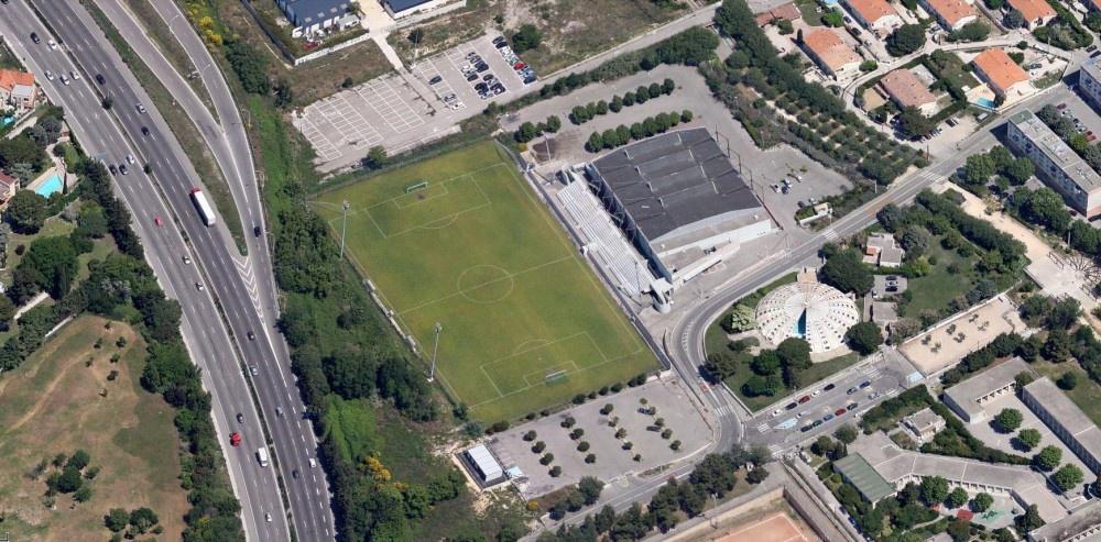 Stade_de_la_Martine_(GS_Consolat).thumb.