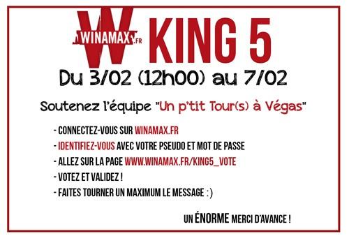 king5-web-tous.jpg
