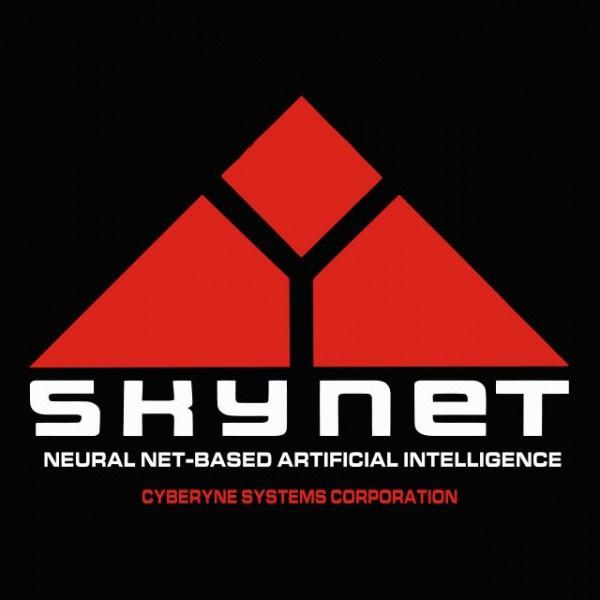 56dffb42c1e49_Skynet1.thumb.jpg.b627f3d5