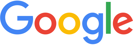 56e14c4620087_08152786-photo-logo-google