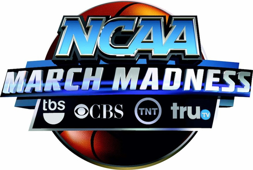 March-madness-article.thumb.jpg.46aa2f27