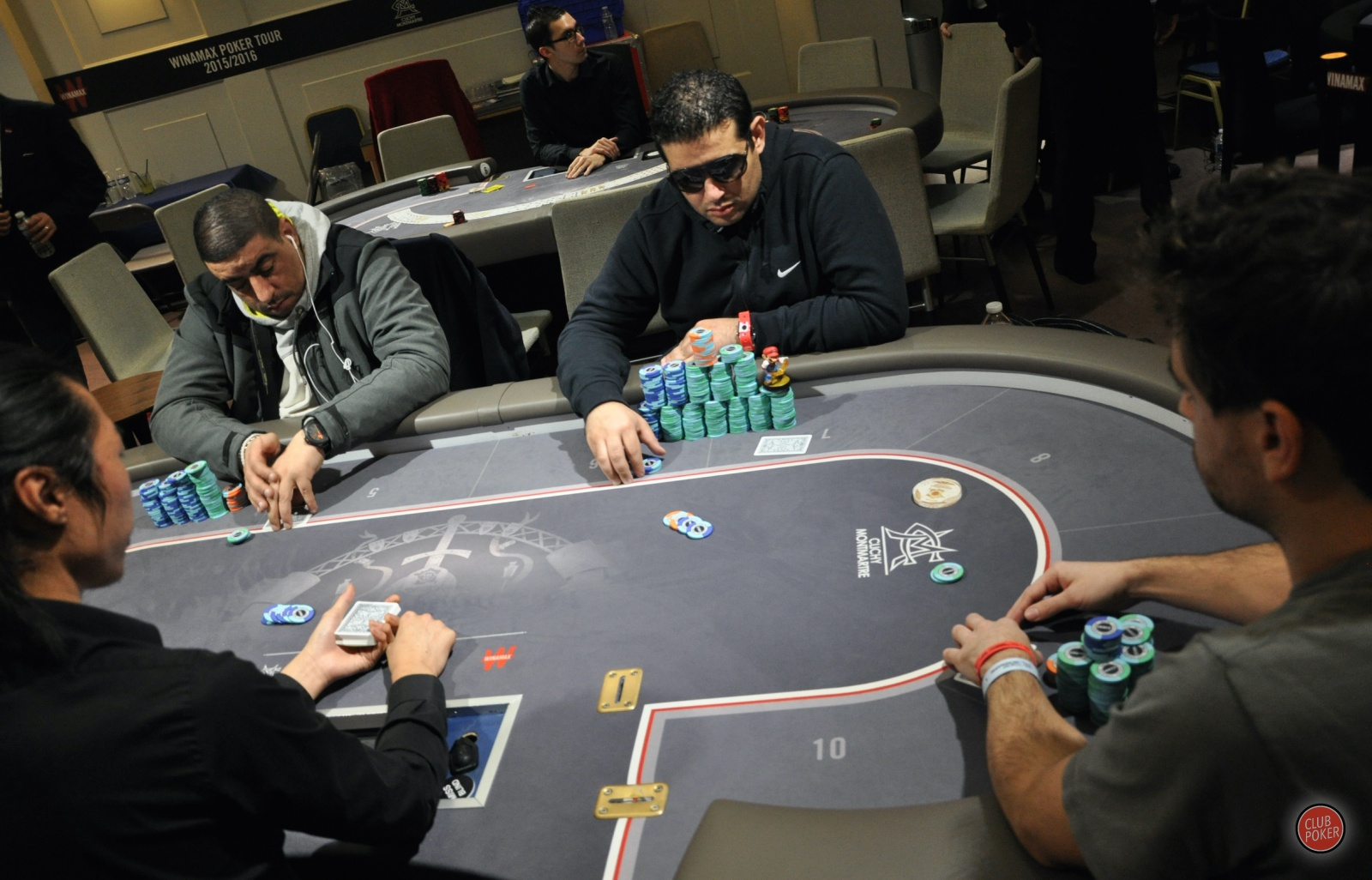 казино азино777 без депозита бонус