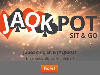 JPSNGPromoCP.png