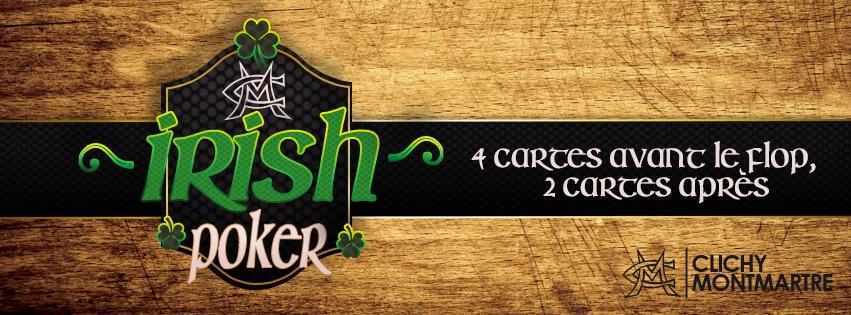 irish-pub-fb-covers4.jpg