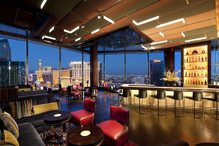 las-vegas-restaurant-mandarin-bar-city-v
