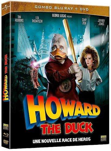 Howard-The-Duck-br-fr.thumb.jpg.aec8cf67
