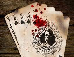 mort poker.jpe