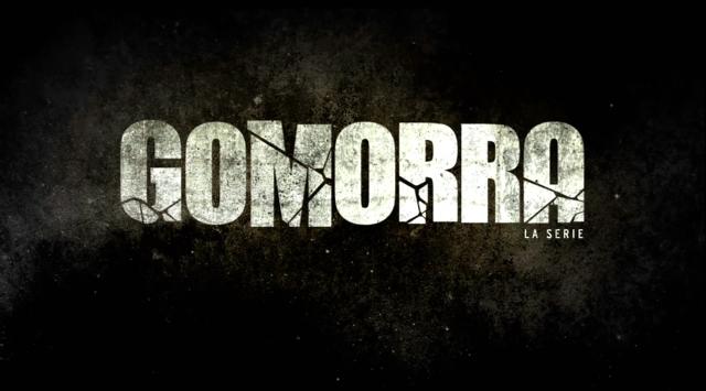 Gomorra_La_serie.thumb.png.bb90958c97762