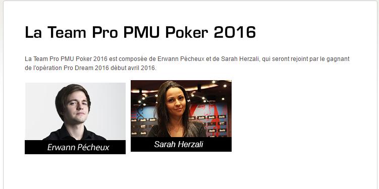 <a href='https://www.clubpoker.net/pmu-poker/pr-33,fr' class='notreplace' title='PMU Poker' style=