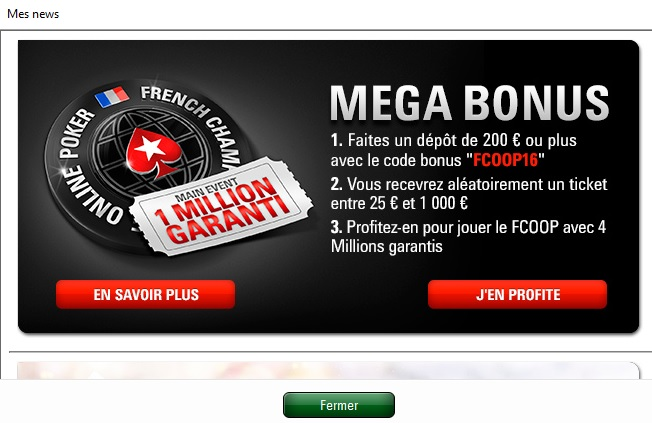 bonus FCOOP.jpg