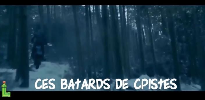 BatCP.jpg