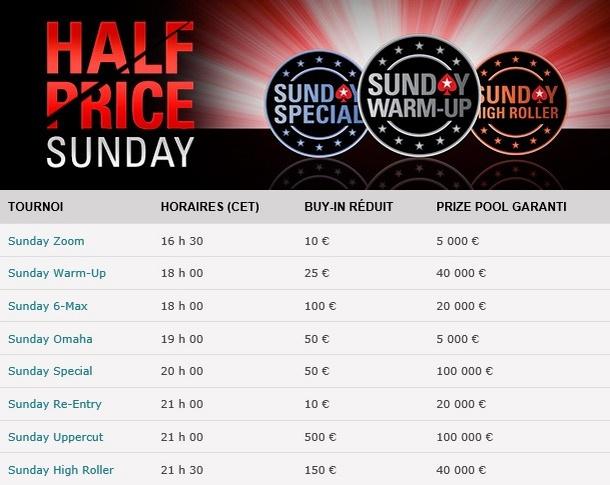 large.half-price-sunday.jpg.539d4be63bac