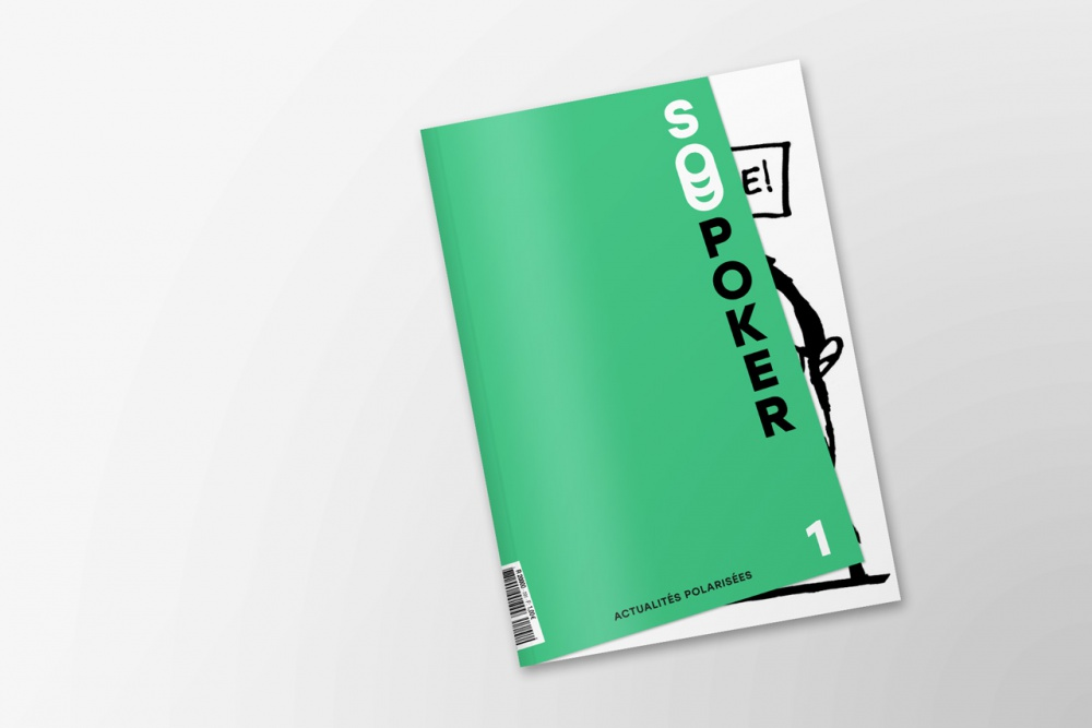 SOP_ulule_cover.jpg