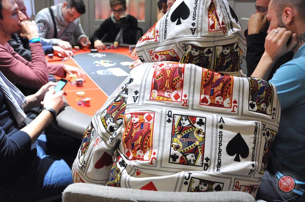 large.jacket_cards.JPG.fe8fe40a209846e56