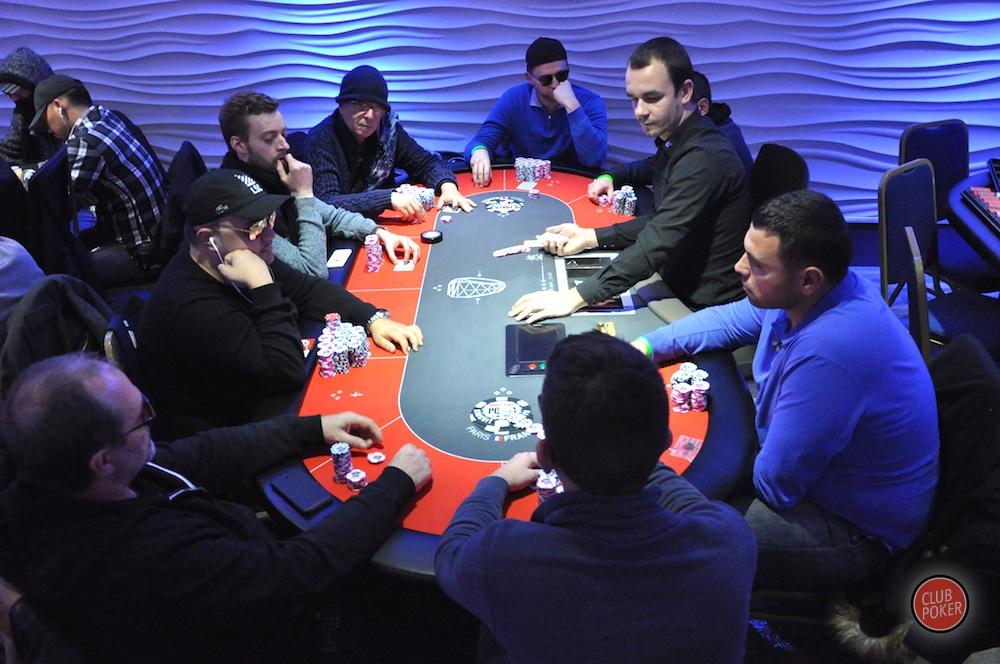 large.table24.JPG.6e0e63ab7cab23217b5c6b