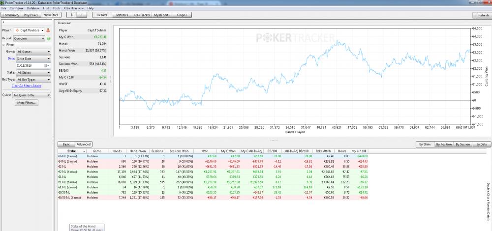 Graph Nov16.png